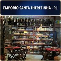Foto tirada no(a) Empório Santa Therezinha por José Raimundo P. em 10/14/2012
