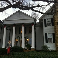 Photo taken at Black Horse Inn by Zachary H. on 12/15/2012