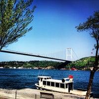 5/6/2013にKadir Hıdır V.がLokmaで撮った写真