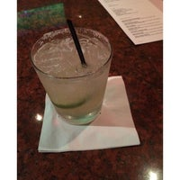 Photo taken at P.F. Chang's by Janie B. on 6/23/2014