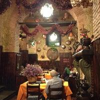 Foto scattata a Taverna dello Spuntino da JF O. il 9/23/2013