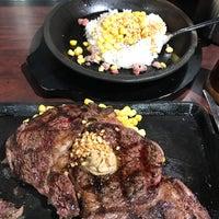 4/5/2017にVivian L.がIkinari Steakで撮った写真