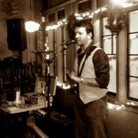 Photo taken at Bull Feeney's by Nate K. on 12/30/2012