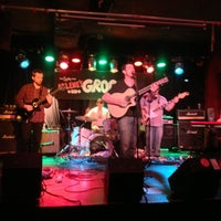 Photo prise au Arlene's Grocery par Tom M. le3/23/2013