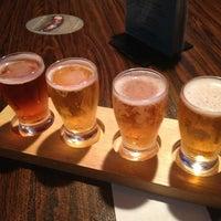 Photo taken at Firkin Tavern by Kerri W. on 7/13/2013
