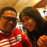 Photo taken at Starbucks Coffee by Jerome S. on 8/5/2013