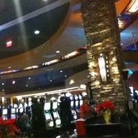 Photo taken at Desert Diamond Casino by Tony R. on 12/15/2012