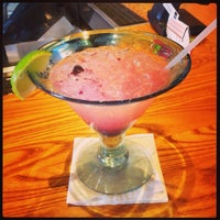 Photo taken at Chili's Grill & Bar by Myriah C. on 12/12/2014