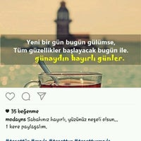 Photo taken at 125. Yıl Meslekî ve Teknik Anadolu Lisesi by Türkan T. on 11/23/2016