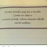 Photo taken at 125. Yıl Meslekî ve Teknik Anadolu Lisesi by Türkan T. on 11/18/2016