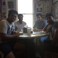 Photo taken at Young's Pizza by Rushi J. on 4/15/2016