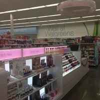 Photo taken at Walgreens by Heather B. on 2/8/2013