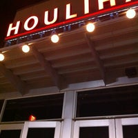 Photo taken at Houlihan's by Todd M. on 10/21/2012