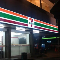 Photo taken at 7-Eleven by Anton W. on 5/13/2013