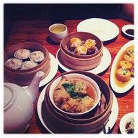 12/15/2012にKristine P.がBao Dim Sum Houseで撮った写真