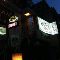 5/1/2013にBodre P.が옥상달빛で撮った写真