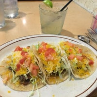 Photo taken at Senor Pepe's Mexican Restaurant by pizo on 7/28/2016