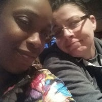 Photo taken at Applebee's by Tanicia S. on 1/25/2015