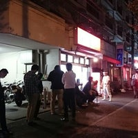 10/8/2015にNOIR .が杉田家で撮った写真