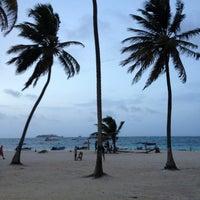 Foto tomada en Playa del Centro por Victor Manuel G. el 7/16/2013