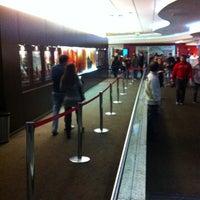 Foto tirada no(a) GNC Cinemas por Cid T. em 6/29/2013