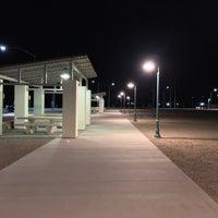 Photo taken at Clyde V. Kane Rest Area by Harvey C. on 9/24/2017