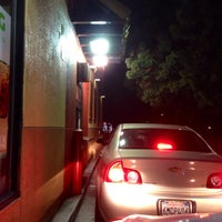 Photo taken at Del Taco by Harvey C. on 12/26/2013