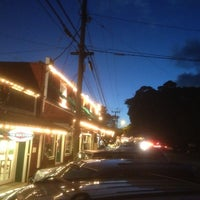 Photo taken at Old Koloa Town by Brian F. on 12/20/2012