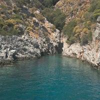9/4/2013 tarihinde Ayşegül Ü.ziyaretçi tarafından Tersane Adası'de çekilen fotoğraf