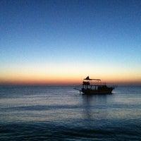 10/20/2012 tarihinde özcanziyaretçi tarafından Adrasan'de çekilen fotoğraf