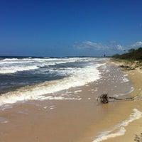 3/16/2013에 Anita L.님이 Cabarita Beach에서 찍은 사진
