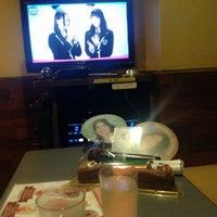 Photo taken at ジャンボカラオケ広場 なんば本店 by さくら on 3/9/2015