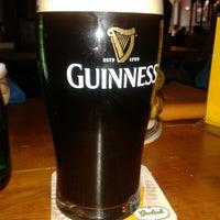 Photo taken at John Mullins Irish Pub by Armand J. on 4/28/2013