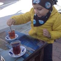 Photo taken at Türkiye İş Bankası by Nurça . on 12/27/2015