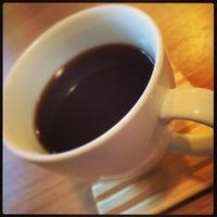 10/5/2013にyoshitakがCafe and Music Blackbirdで撮った写真