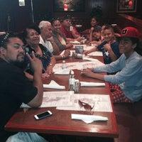 Photo taken at Village Pub & Poker by Treen on 7/20/2014