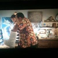 1/6/2018 tarihinde Oğuz B.ziyaretçi tarafından Cine Matriks Galleria'de çekilen fotoğraf