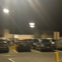 Photo taken at Southwest Plaza Mall by Eric A. on 12/23/2012