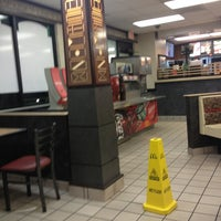 Photo taken at McDonald's by Marcos G. on 1/9/2013