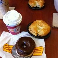 Foto scattata a Heav'nly Donuts da Jesse S. il 12/7/2013