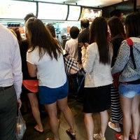Photo taken at McDonald's by MsJassy L. on 7/11/2013