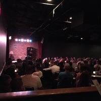 Side Splitters Comedy Club was established in and has hosted well known comedians such as Daniel Tosh, Larry The Cable Guy, Andrew Dice Clay, Lisa Lampenelli, and Billy Gardell. Our intimate venue provides a great stage for comedians and keeps them coming back time after time.3/5().