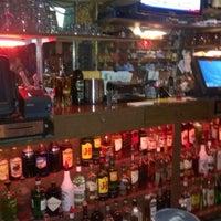 Photo taken at NuNu's by Louis L. on 11/14/2012