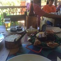 Foto tirada no(a) Virada's do Largo - Restaurante da Beth por Gina Paula Correa A. em 8/2/2015
