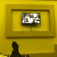 Photo taken at Hotel Büyük Murat by Mehmet Çelik E. on 12/9/2017