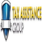 Photo taken at Tax Assistance Group - Alexandria by Lee S. on 1/27/2015