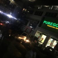 Photo taken at Quirino Highway by Russel A. B. on 2/19/2017