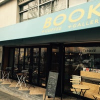 Das Foto wurde bei Kamome Books von Masaki O. am 3/6/2016 aufgenommen