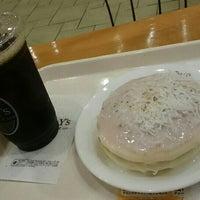 7/18/2015にmaa d.がタリーズコーヒー 釧路店で撮った写真