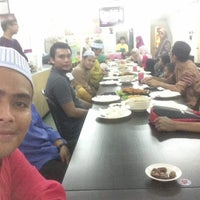 Photo taken at Bread Story by Mohd F. on 6/12/2017
